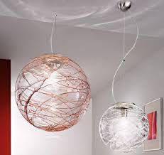 Oltre 25 fantastiche idee su Moderni lampadari di cristallo su Pinterest  Lampadari di ...