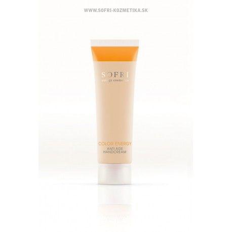 http://www.sofri-kozmetika.sk/18-produkty/anti-age-handcreme-orange-specialny-krem-na-redukciu-pigmentovych-a-stareckych-skvrn-na-rukach-50ml-oranzova-rada