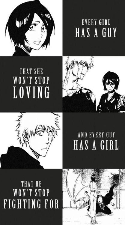 i'm pinning it,yeah but i really don't like ichiruki.I'm like an XXXXtremely big fan of ichihime!