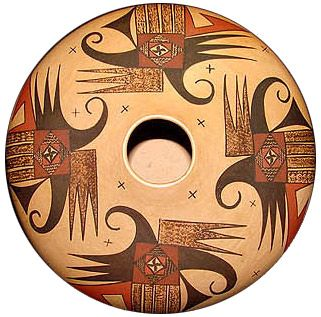 traditional hopi pottery: Native American Pottery, Native Pottery, American Art, Native Americansouthwestern, Art Pottery, Southwestern Pottery, Art School, Native American Southwestern, Hopi Pottery