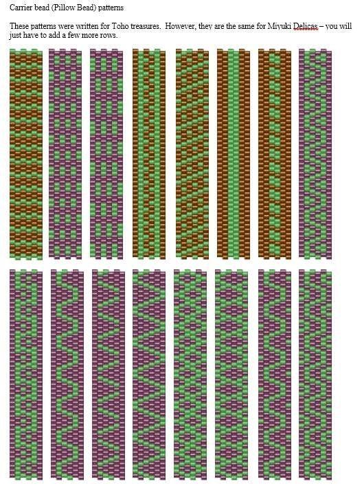 240ba014ad40ee4ef5fc5b4c7d1ce213.jpg 527×729 pixels