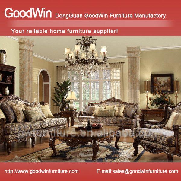 Luxury living room furniture, living room sofa sets, italian leather sofa A28 $2800~$3600