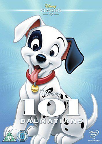 101 Best Ongles Images On Pinterest: 17 Best Ideas About 101 Dalmatians Dvd On Pinterest