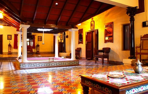 Interior Design Traditional Indian - Google Search