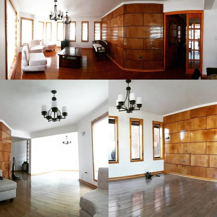 interior bertekstur mempesona
