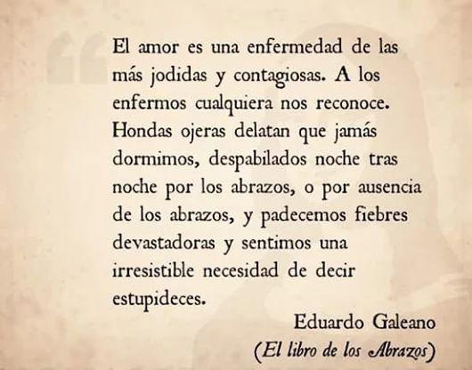 20 Frases De Amor De Eduardo Galeano: Mejores 28 Imágenes De Eduardo Galeano En Pinterest