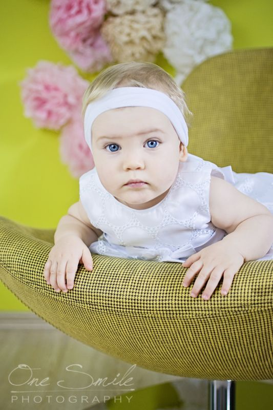 Baby Photography Inspiration Studio mporwisz.blogspot.com