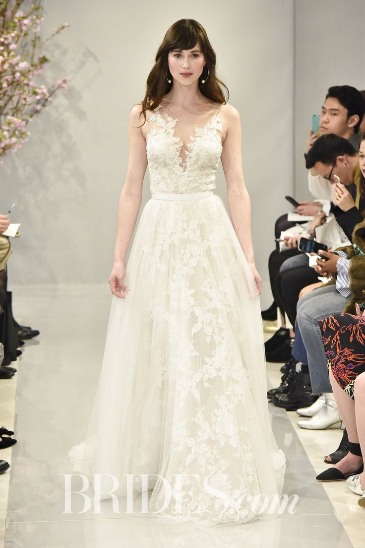 Lace up back wedding dress november 2018 Casamento a collection of ideas to try about Weddings  Lace