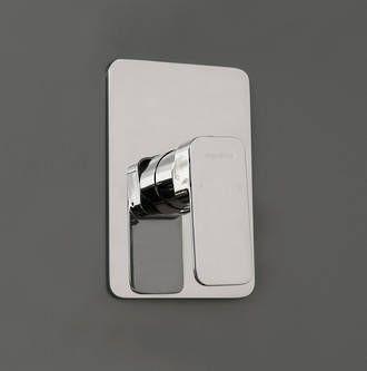 Mia Bathroom Shower Mixer $229.99