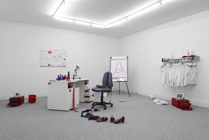04_Reputation_Amalia Ulman_New Galerie