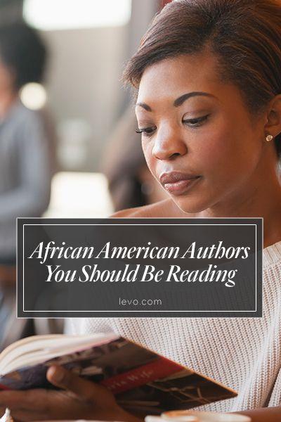 Sanskrit Of The Vedas Vs Modern Sanskrit: Best 10+ African American Authors Ideas On Pinterest
