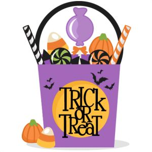 13 best Halloween clipart images on Pinterest | Cute clipart, Day ...