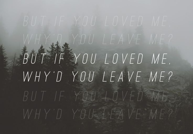 http://discover-love.digimkts.com/ You almost dont want to share this .  I am ready for  sad love !!  Where is the one who loves you most !!