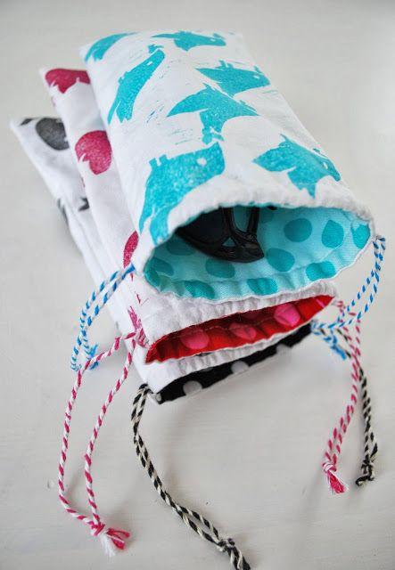 die 25 besten ideen zu kleine tasche n hen auf pinterest couture sac kupplungs tutorial und. Black Bedroom Furniture Sets. Home Design Ideas