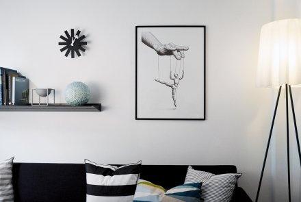 Inspiration | Olsson & Gerthel