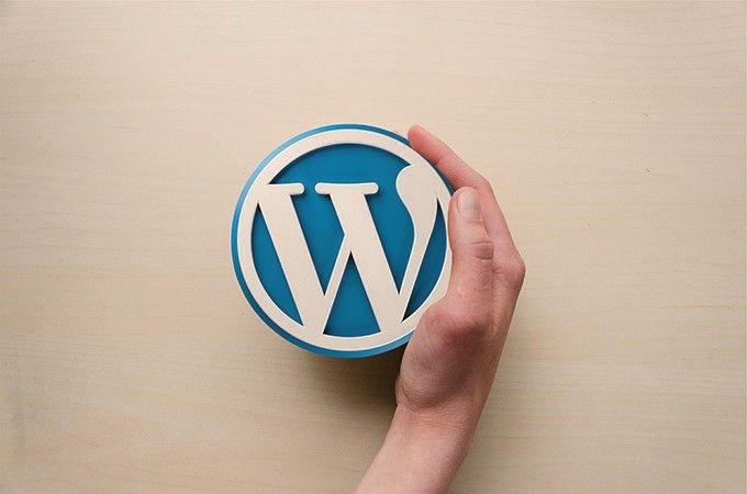 ブログを始めるならWordPressをすすめる6つの理由