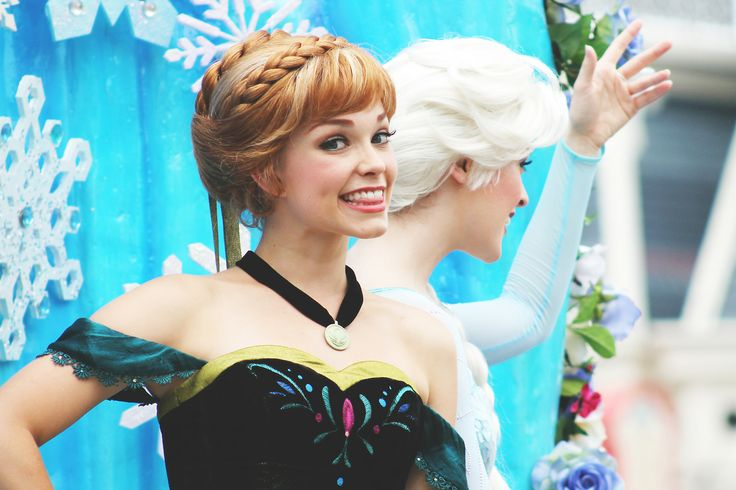 17 Best Images About Disney Face Characters On Pinterest