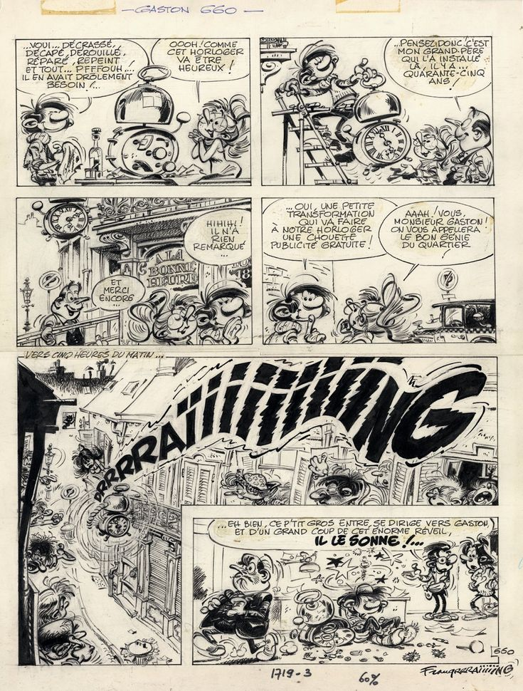 237 best comics images on Pinterest Comic books, To draw and Comics