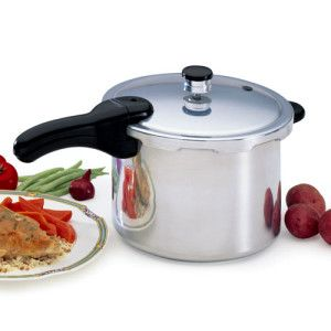 Visit the website to read reviews on the most popular Stainless Steel Pressure Cookers on the market and find the best Best Stainless Steel Pressure Cooker: http://bestpressurecookerdeals.com/best-stainless-steel-pressure-cookers-reviews-deals-buying-guide/