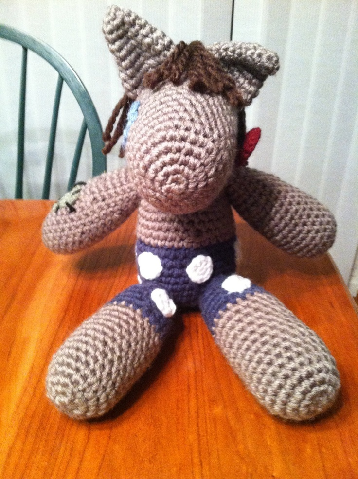 Crochet Dolls Hat Pattern : 10 best images about Smartypants on Pinterest Artworks ...