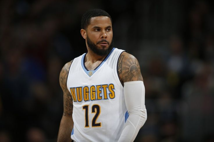 New player scouting reports: D.J. Augustin and Stephen Zimmerman = The Orlando Magic have added eight new players to this point in the offseason. This series will give a breakdown of each new player so that Magic fans know what to expect this season from their new additions. Previous.....