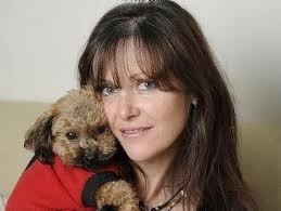Debra Tranter.  Has been tireless in helping to abolish puppy farms in Victoria and change legislation to introduce tougher penalties such as jail terms for illegal operators. She set up Oscar's Law -- named after a dog she rescued twice from a puppy farm -- to help raise awareness and promote pet adoption through pounds and shelters.