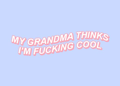 ♡ follow for more soft grump aesthetic ♡