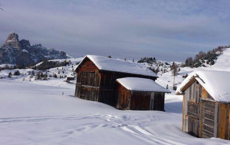 Prezzi inverno Park Hotel Leonardo Moena Val di Fassa - Park Hotel Leonardo - Val di Fassa - Dolomiti