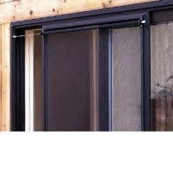 Search Sliding patio screen door closer. Views 221232.