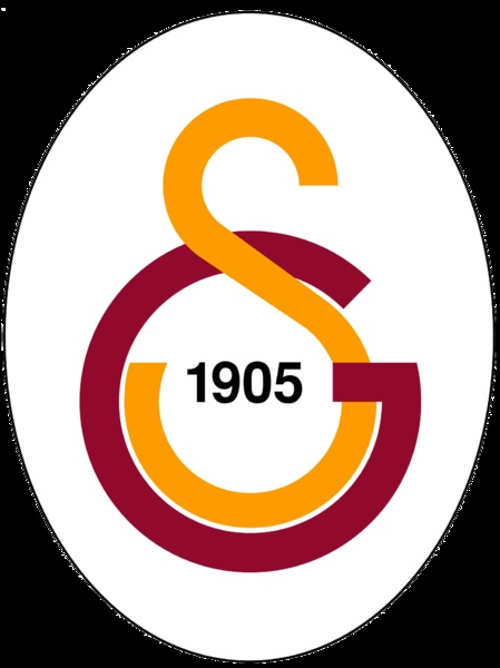 Galatasaray (Turkey)
