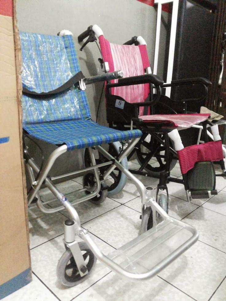 Pin di kursi roda travel, kursi roda traveling atau kursi