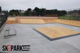 Image result for san francisco skatepark