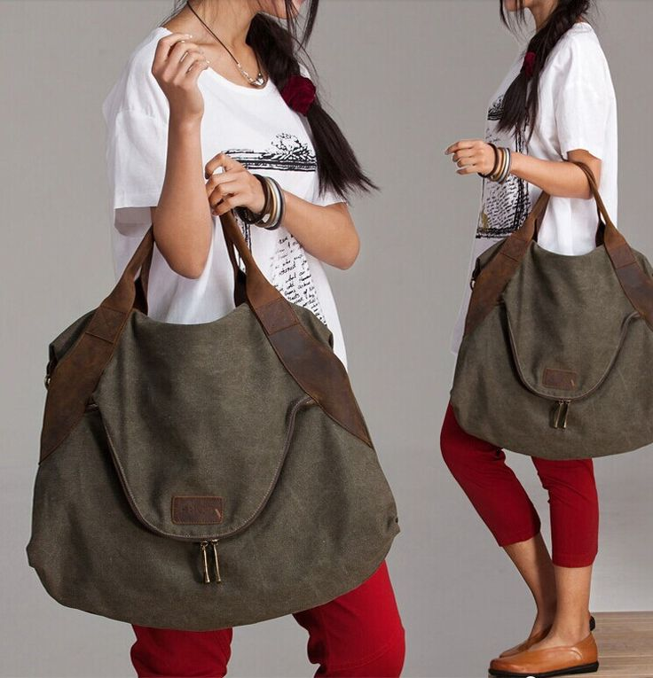 Cheap handbag express, Buy Quality bag ninja directly from China handbag shoulder bag Suppliers:           product option list         note : the following information is for reference only . please contact the seller