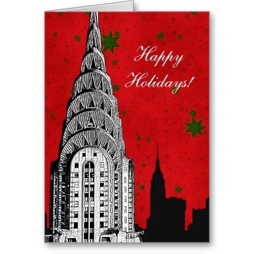 88 Best Christmas Stuff On Zazzle Images On Pinterest