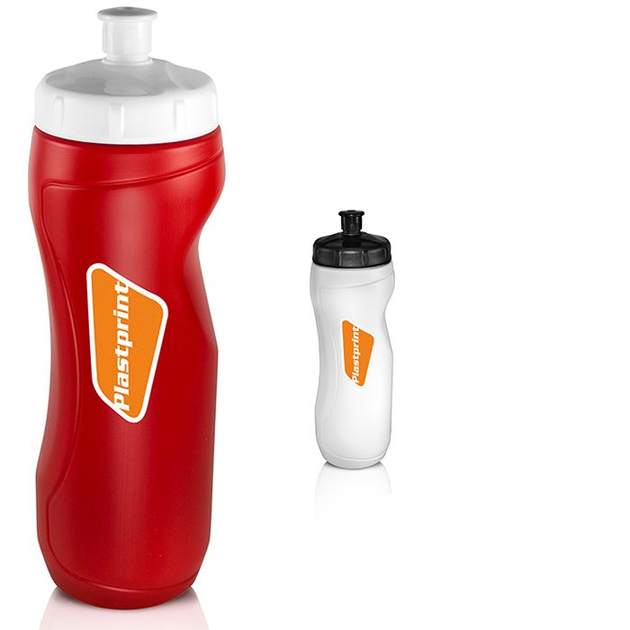 cool Sportflaska Team Medium 750ml