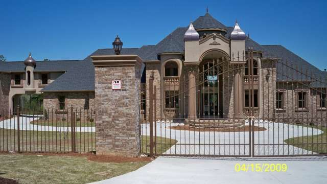 250 best images about dream homes on pinterest southern for Home builders in loganville ga
