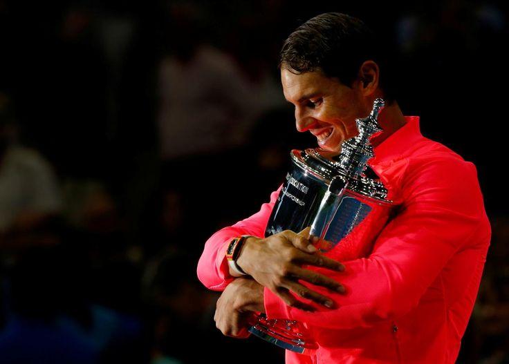 Nadal continues to top ATP rankings after claiming US Open title ...https://www.google.com/url?sa=i&rct=j&q=&esrc=s&source=images&cd=&cad=rja&uact=8&ved=0ahUKEwjliszN5J7WAhUUVWMKHRfHB54QjhwIBQ&url=https%3A%2F%2Fwww.efe.com%2Fefe%2Fenglish%2Fsports%2Fnadal-continues-to-top-atp-rankings-after-claiming-us-open-title%2F50000266-3375391&psig=AFQjCNFDYnegnNV123jeX416zmPaab5z7w&ust=1505275924184931