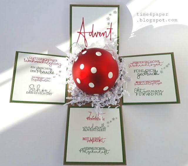 time4paper alle creative depot stempelsets in der bersicht weihnachten weihnachtskarten
