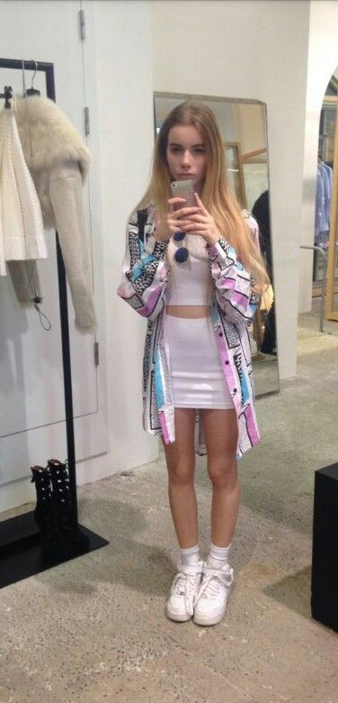 Find More at => http://feedproxy.google.com/~r/amazingoutfits/~3/JnBYFadNkEw/AmazingOutfits.page