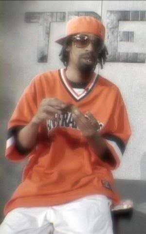 MAC DRE #SF #THIZZNATION #Giants