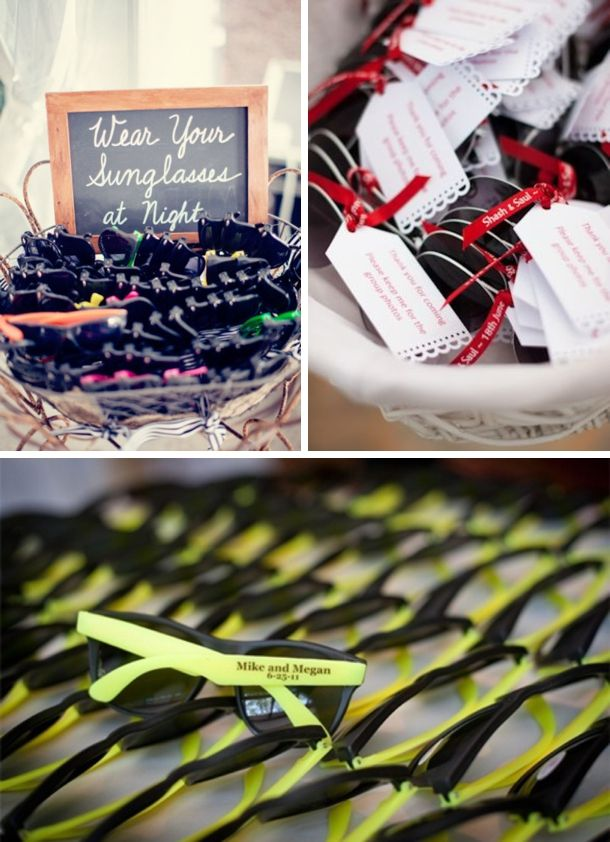 795 Best Wedding Favors Small Things Images On Pinterest