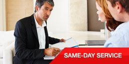 Same Day Visa Premium Services ICS Legal provides fast track premium service on majority of the in-country applications. The premium service allows the Home Office to make a decision on your immigration application within the same day however some applications may take longer to complete. Our Same Day visa service delivery is to ensure that we provide exceptional service to our clients and ensure that we achieve your leave to remain in the UK.