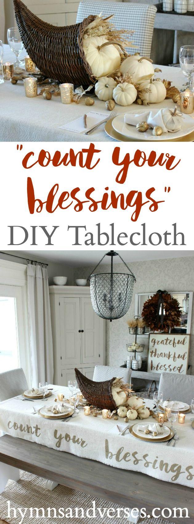 Best 25+ Tablecloth diy ideas on Pinterest | Paper tablecloth ...