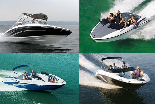 665 best yamaha service repair maintenance manuals images for Yamaha ar230 boat cover