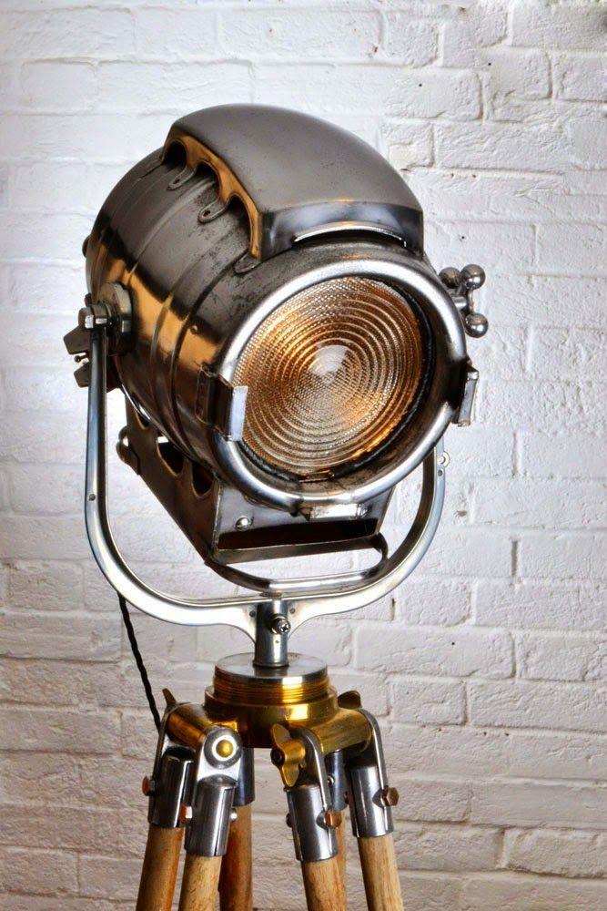 284 beste afbeeldingen van industrial lamps for Lampen industrial