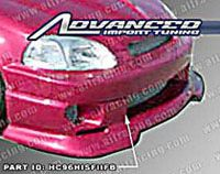 1997 Honda Civic Body Kits at Andy's Auto Sport Page 3
