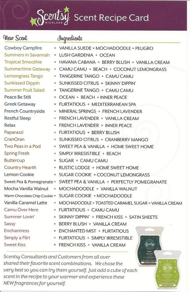 30 best images about Scentsy on Pinterest Business postcards - sample wedding guest list