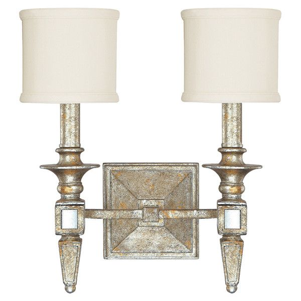 Jasmin Wall Sconce | Joss U0026 Main Amazing Pictures