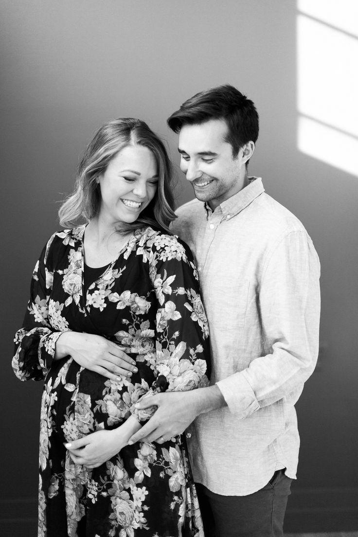 AK Studio Design   Abbey Kyhl   Travis J Studio   Gold Rod Iron Bed   Utah Maternity Photography   Floral Maternity Dress   Jacki + Andy   Utah Maternity Photography   AKStudioDesign.com