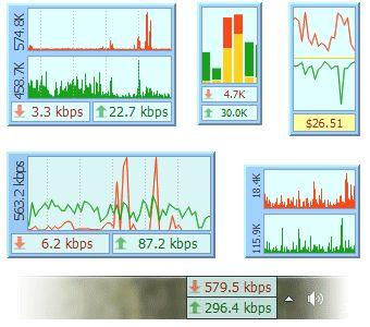 DU Meter 6.40 Crack Full Patch plus Serial Number Download